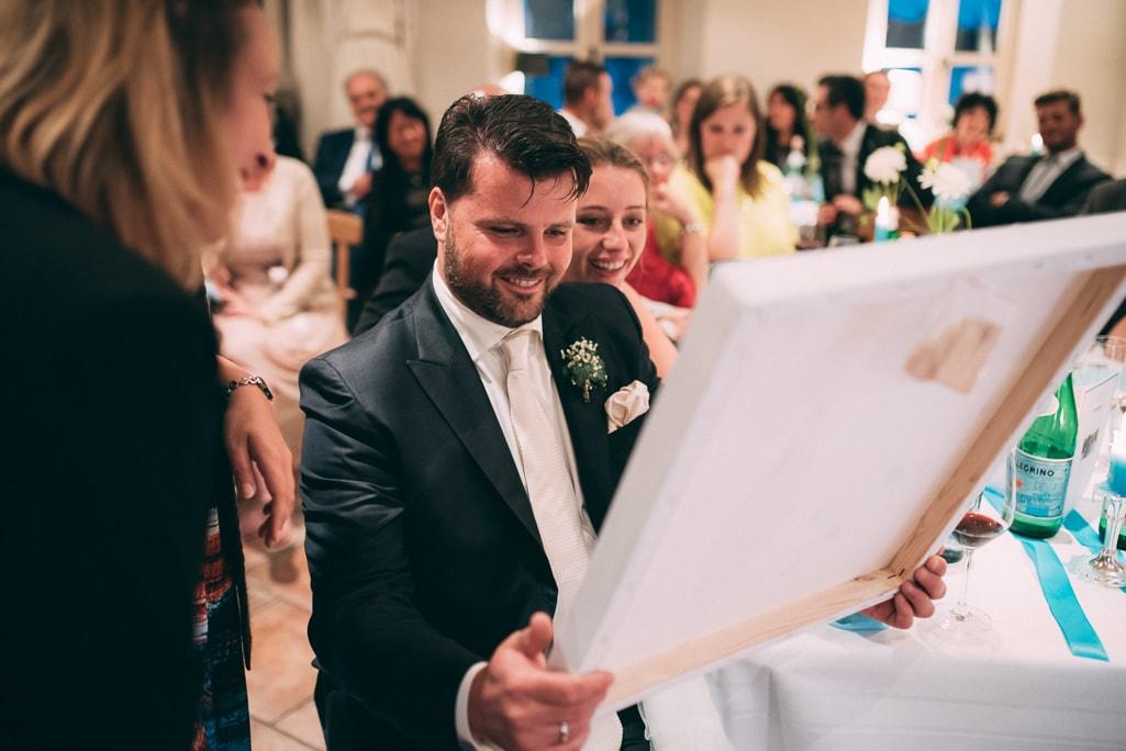 Vera Prinz_Hochzeit Tegernsee_Anki&Claude_117