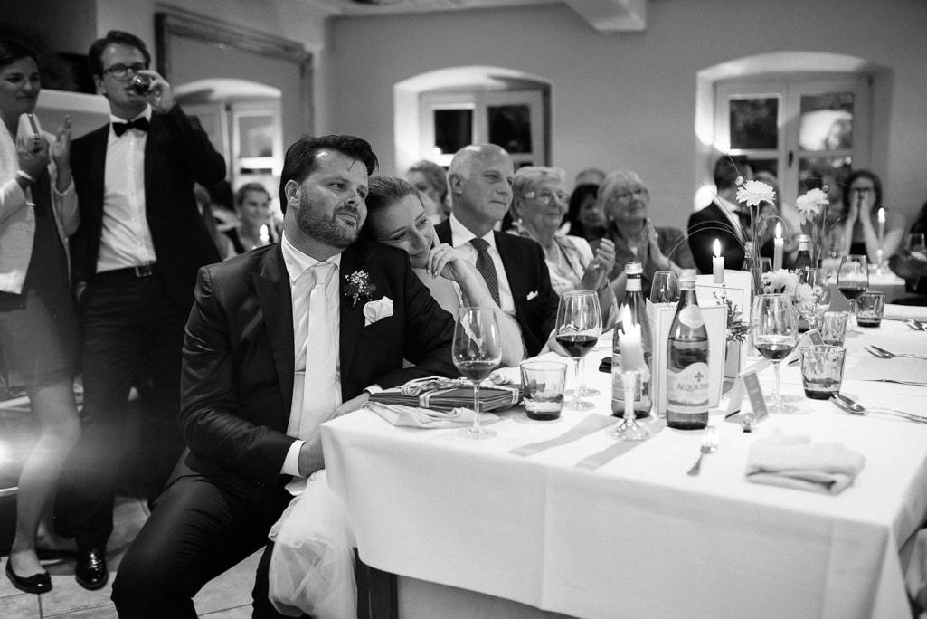 Vera Prinz_Hochzeit Tegernsee_Anki&Claude_118