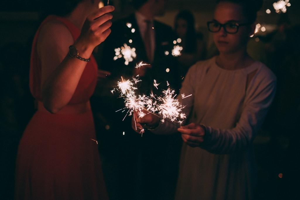 Vera Prinz_Hochzeit Tegernsee_Anki&Claude_119
