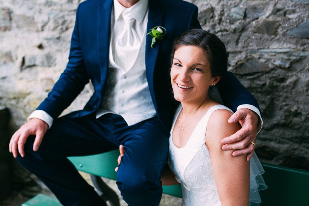 Vera-Prinz_Hochzeit-auf-Burg-Sayn_50.2