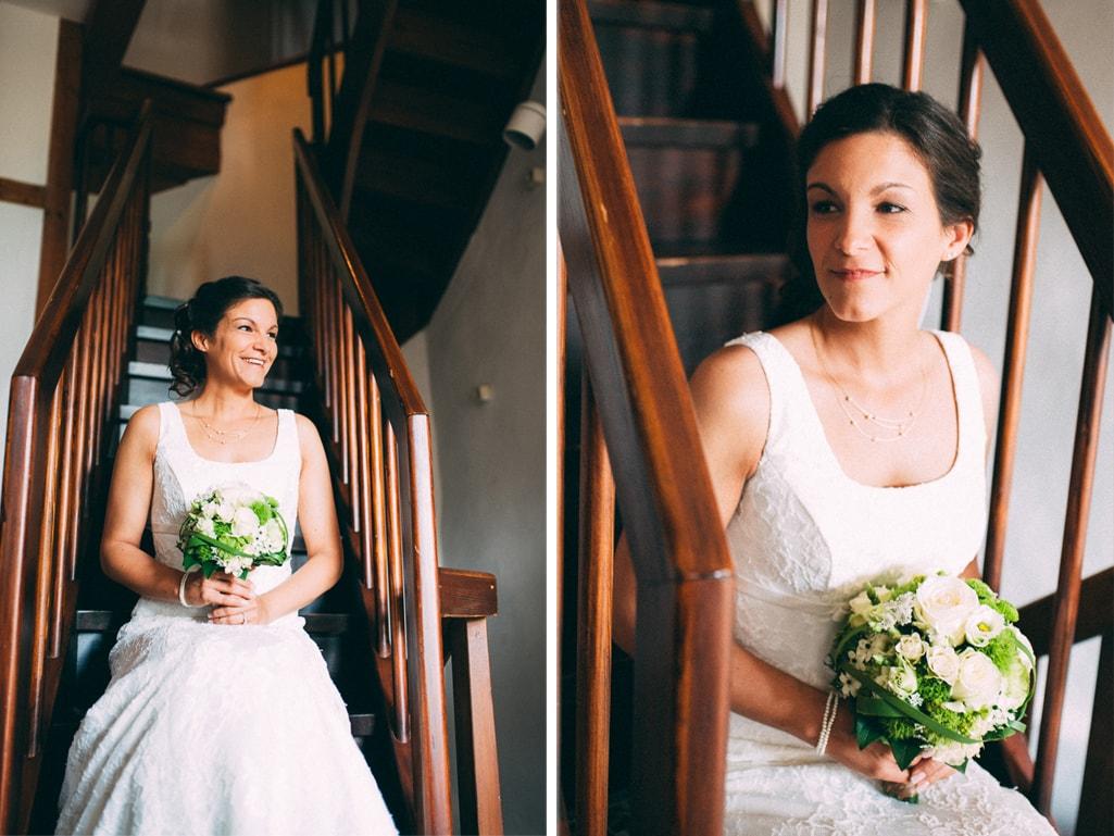 Vera-Prinz_Hochzeit-auf-Burg-Sayn_96.2