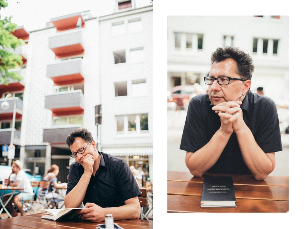 Vera Prinz_Kaffeehaussitzer_Uwe Kalkowski_008 (2)
