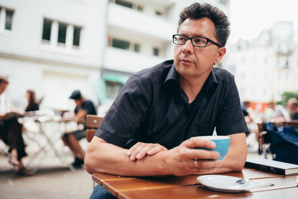 Vera Prinz_Kaffeehaussitzer_Uwe Kalkowski_011