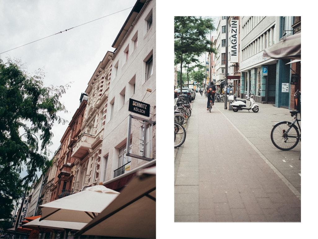 Vera-Prinz_Kaffeehaussitzer_Uwe-Kalkowski_013