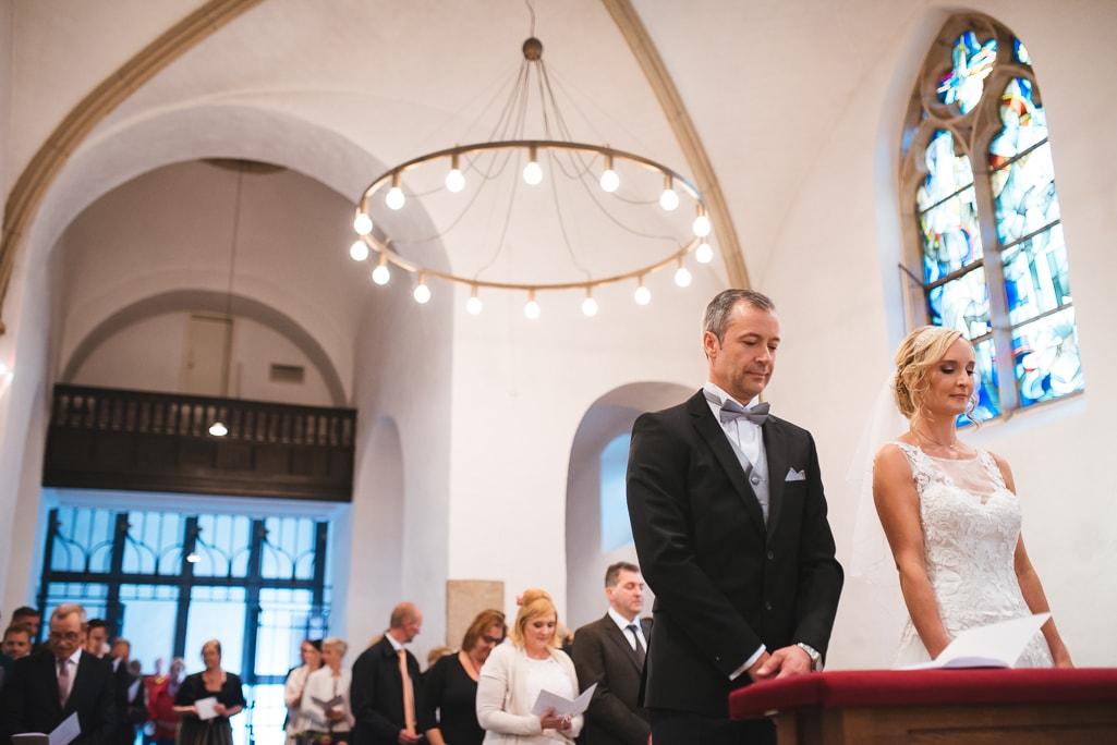 Vera Prinz_Hochzeit Kerstin & Rene_Köln Rodenkirchen Rheinstation_019