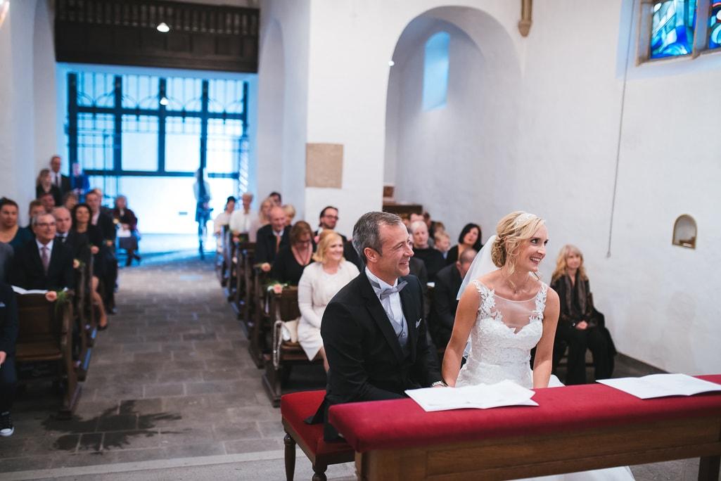 Vera Prinz_Hochzeit Kerstin & Rene_Köln Rodenkirchen Rheinstation_022