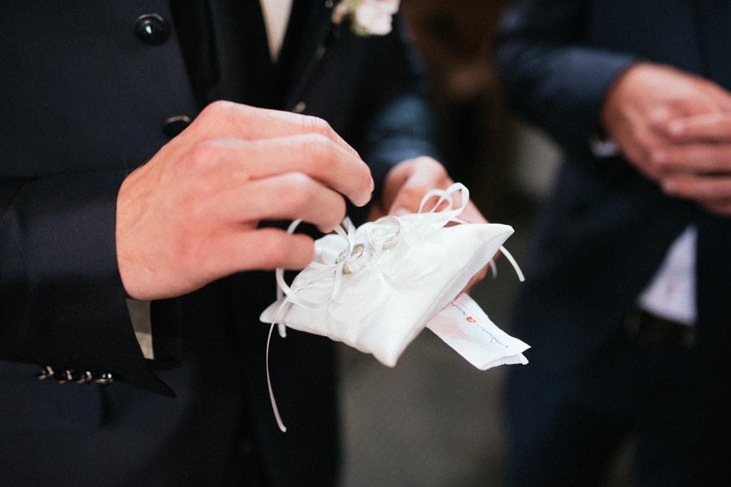 Vera Prinz_Hochzeitsfotos Anna & Patrick_002