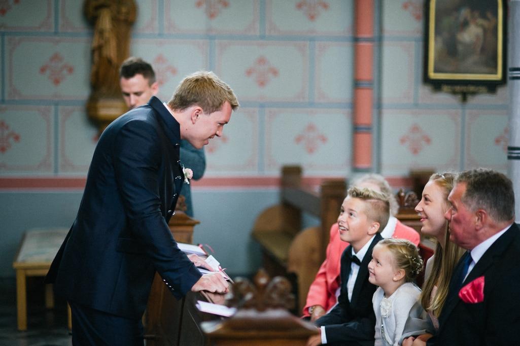 Vera Prinz_Hochzeitsfotos Anna & Patrick_003