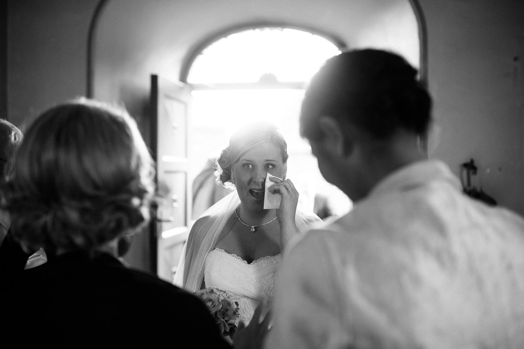 Vera Prinz_Hochzeitsfotos Anna & Patrick_007