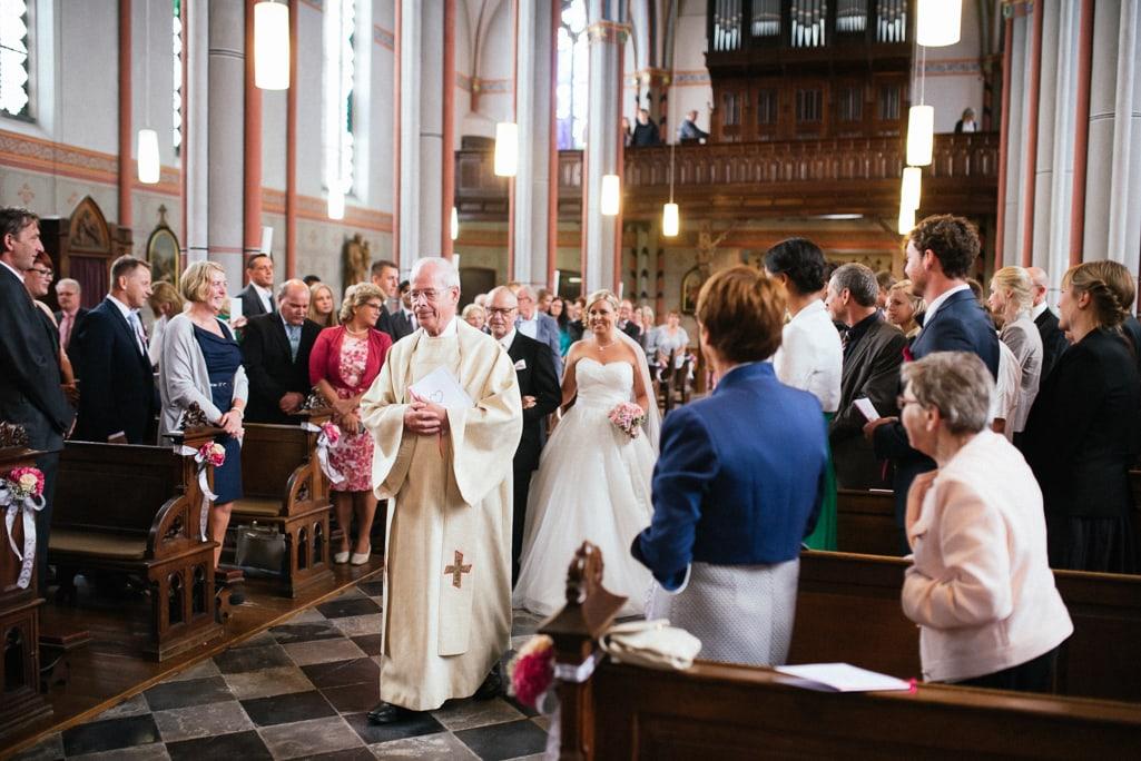 Vera Prinz_Hochzeitsfotos Anna & Patrick_011