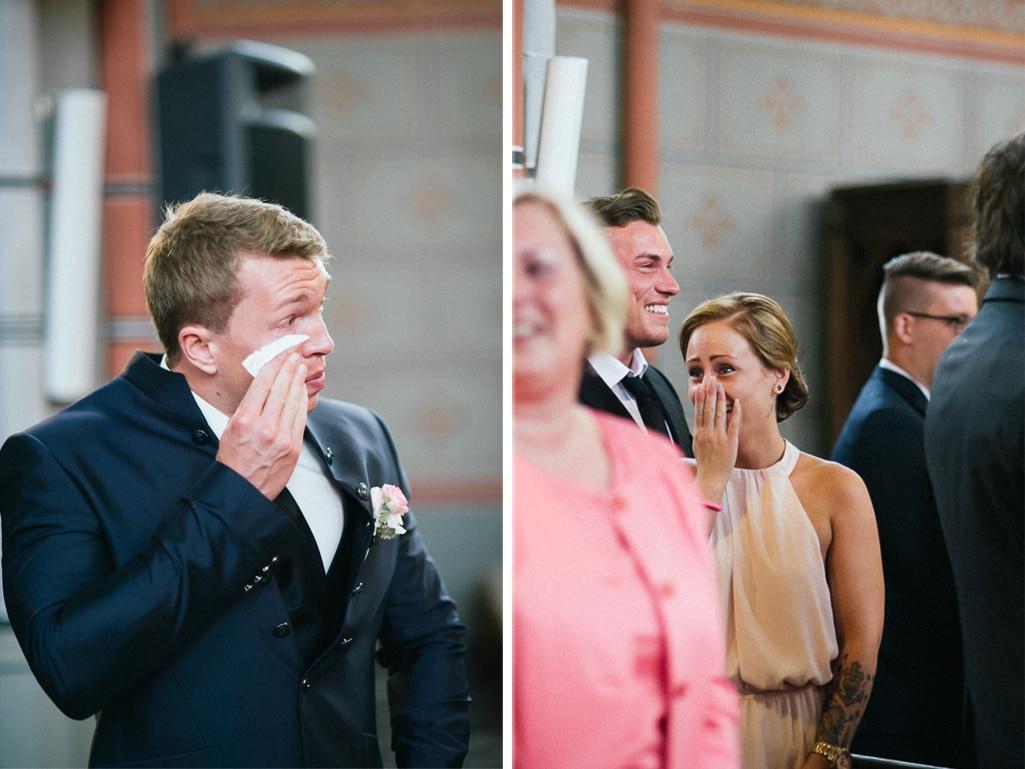 Vera Prinz_Hochzeitsfotos Anna & Patrick_012 (2)