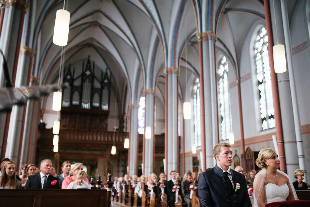 Vera Prinz_Hochzeitsfotos Anna & Patrick_013