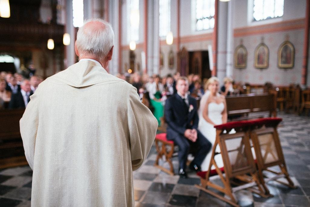 Vera Prinz_Hochzeitsfotos Anna & Patrick_016
