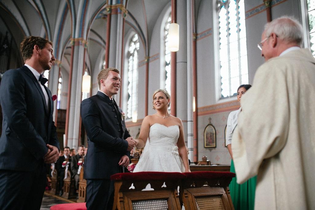 Vera Prinz_Hochzeitsfotos Anna & Patrick_018