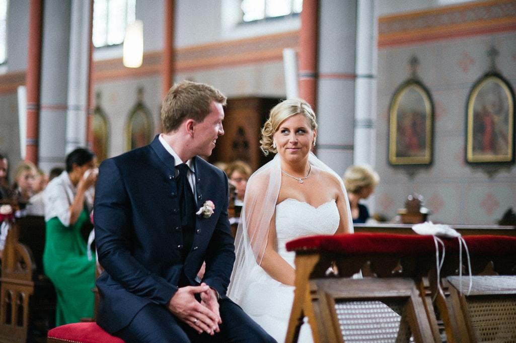Vera Prinz_Hochzeitsfotos Anna & Patrick_021