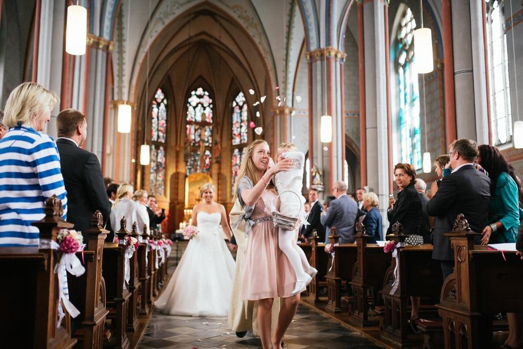 Vera Prinz_Hochzeitsfotos Anna & Patrick_024