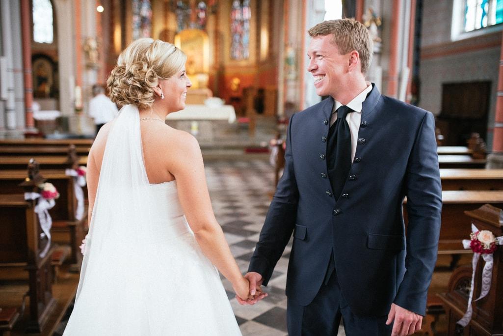 Vera Prinz_Hochzeitsfotos Anna & Patrick_026