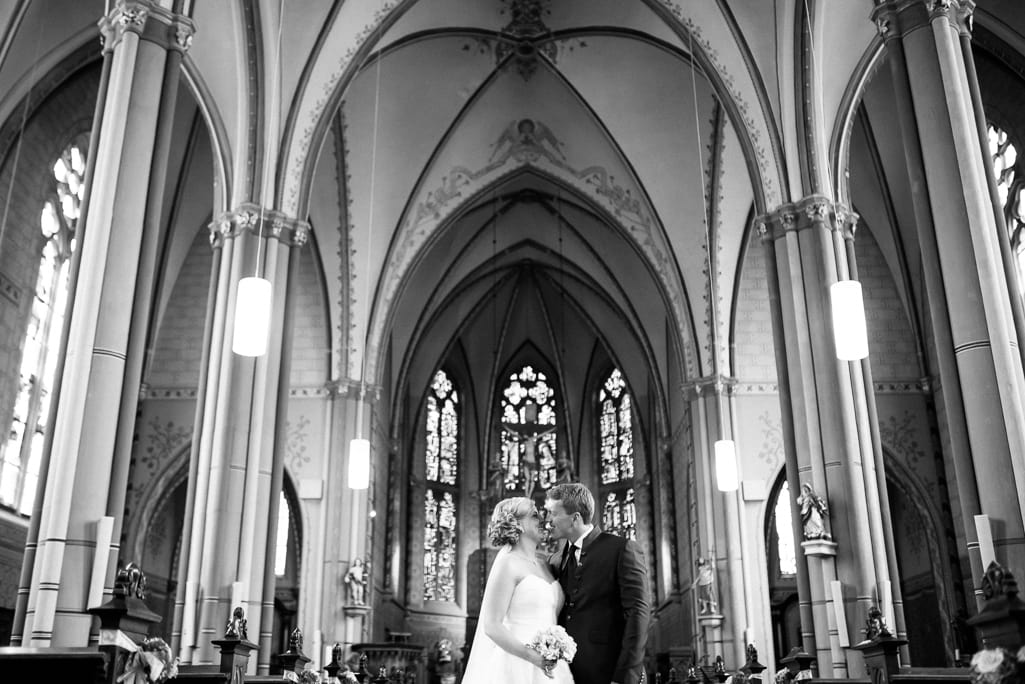 Vera Prinz_Hochzeitsfotos Anna & Patrick_029