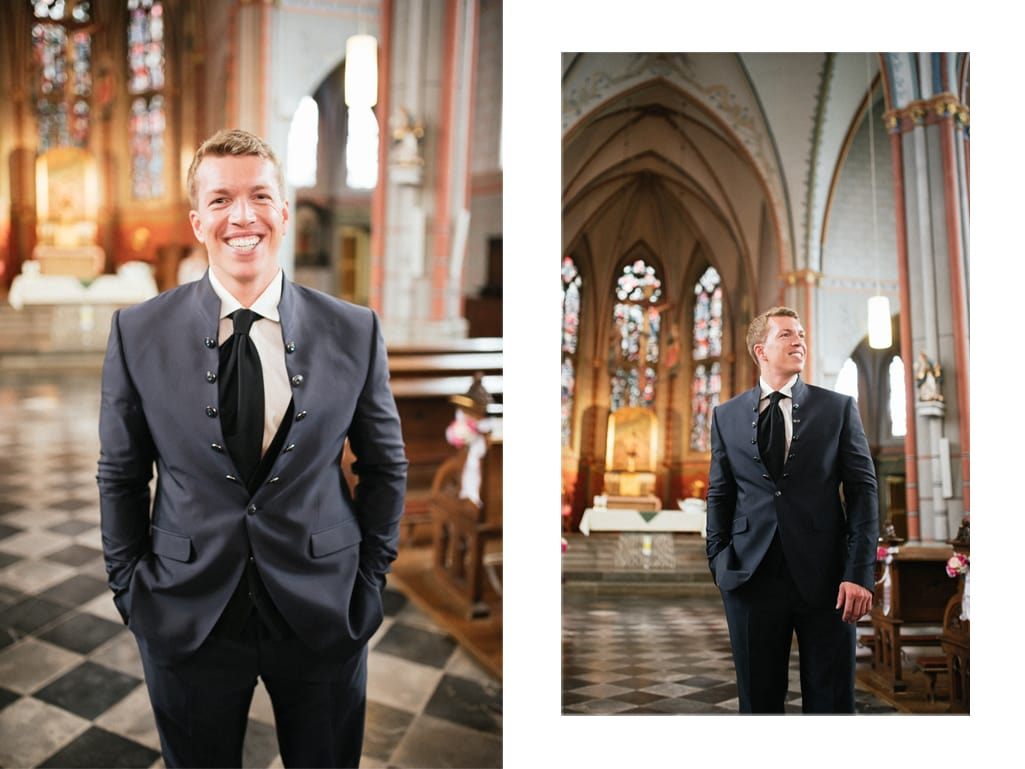 Vera Prinz_Hochzeitsfotos Anna & Patrick_031