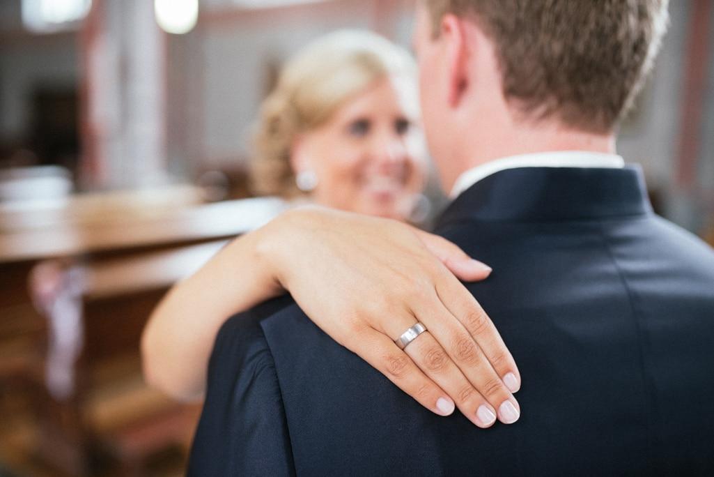 Vera Prinz_Hochzeitsfotos Anna & Patrick_033