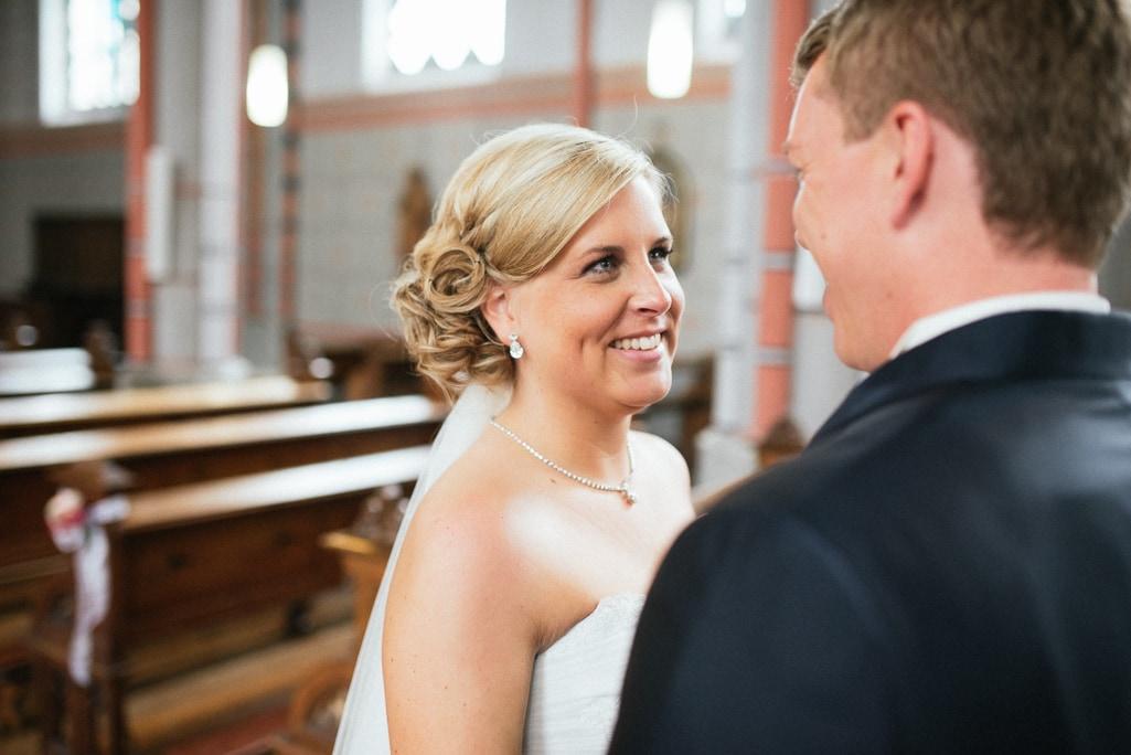 Vera Prinz_Hochzeitsfotos Anna & Patrick_034