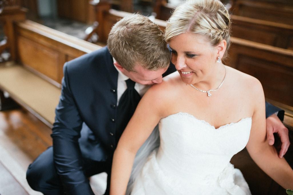 Vera Prinz_Hochzeitsfotos Anna & Patrick_036