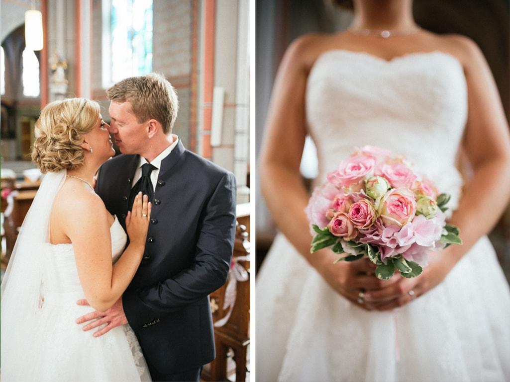 Vera Prinz_Hochzeitsfotos Anna & Patrick_037