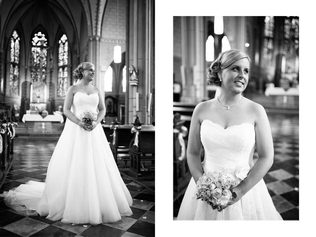 Vera Prinz_Hochzeitsfotos Anna & Patrick_039