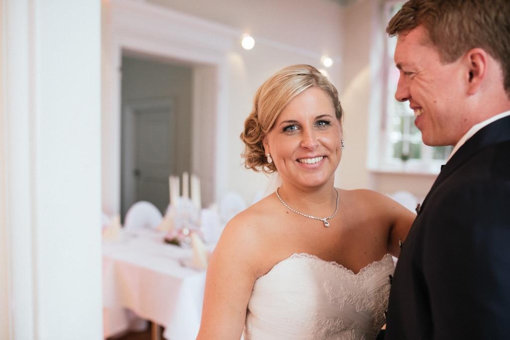 Vera Prinz_Hochzeitsfotos Anna & Patrick_055