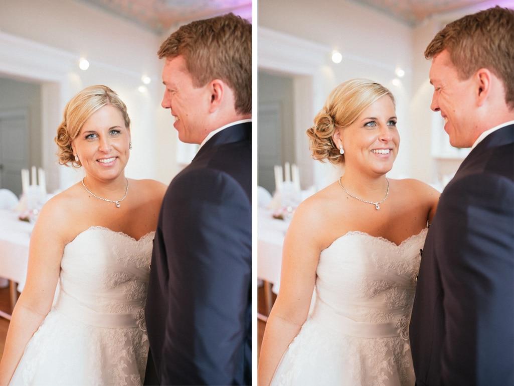 Vera Prinz_Hochzeitsfotos Anna & Patrick_056
