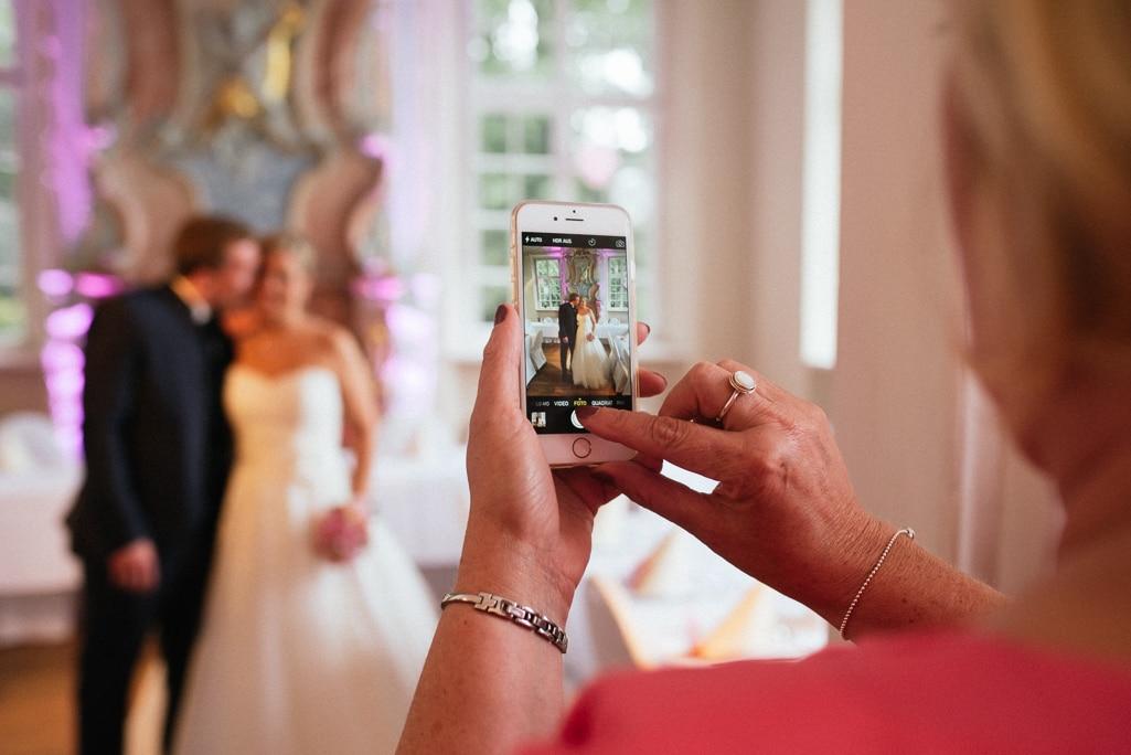 Vera Prinz_Hochzeitsfotos Anna & Patrick_060