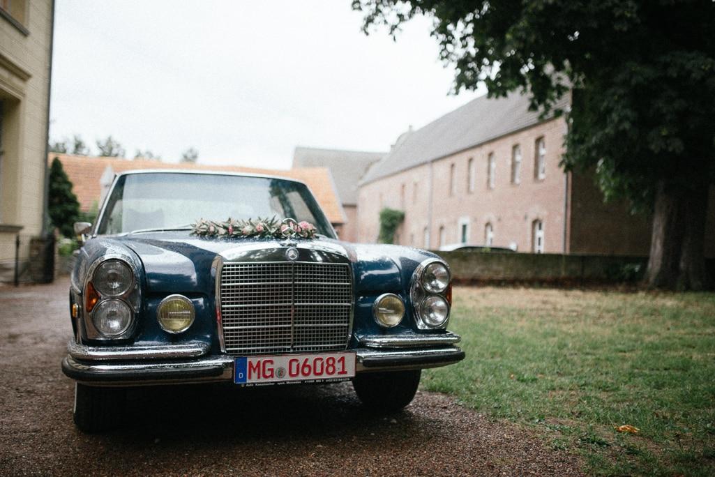 Vera Prinz_Hochzeitsfotos Anna & Patrick_064 (2)
