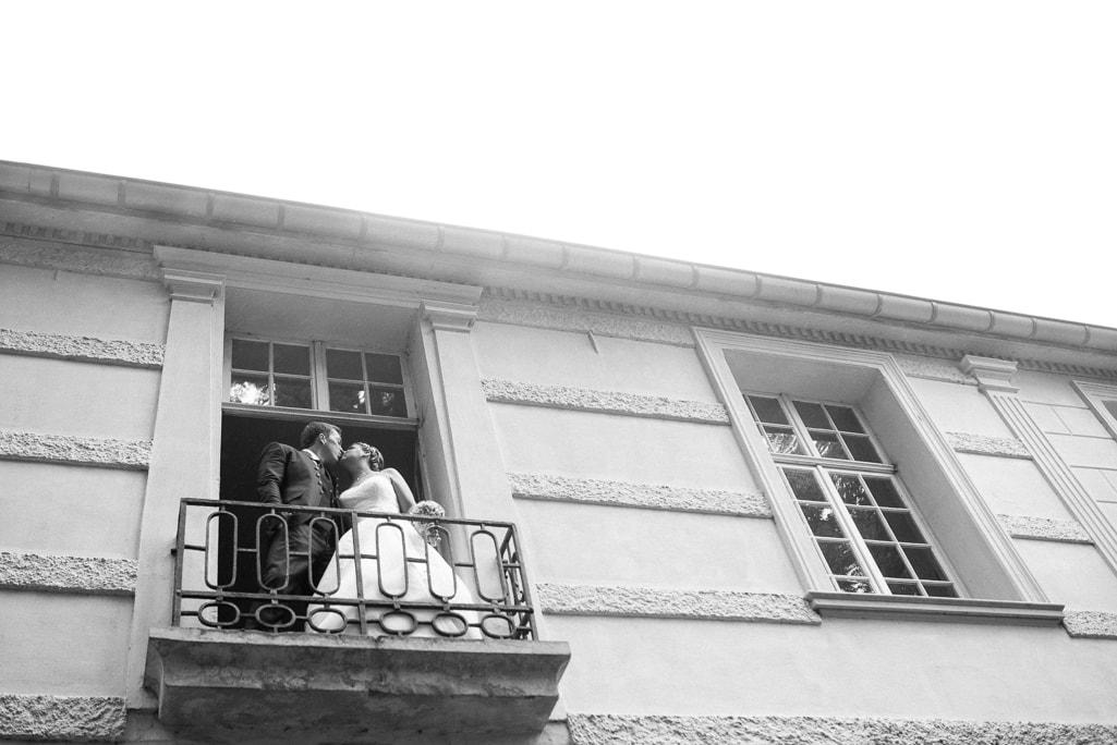 Vera Prinz_Hochzeitsfotos Anna & Patrick_065