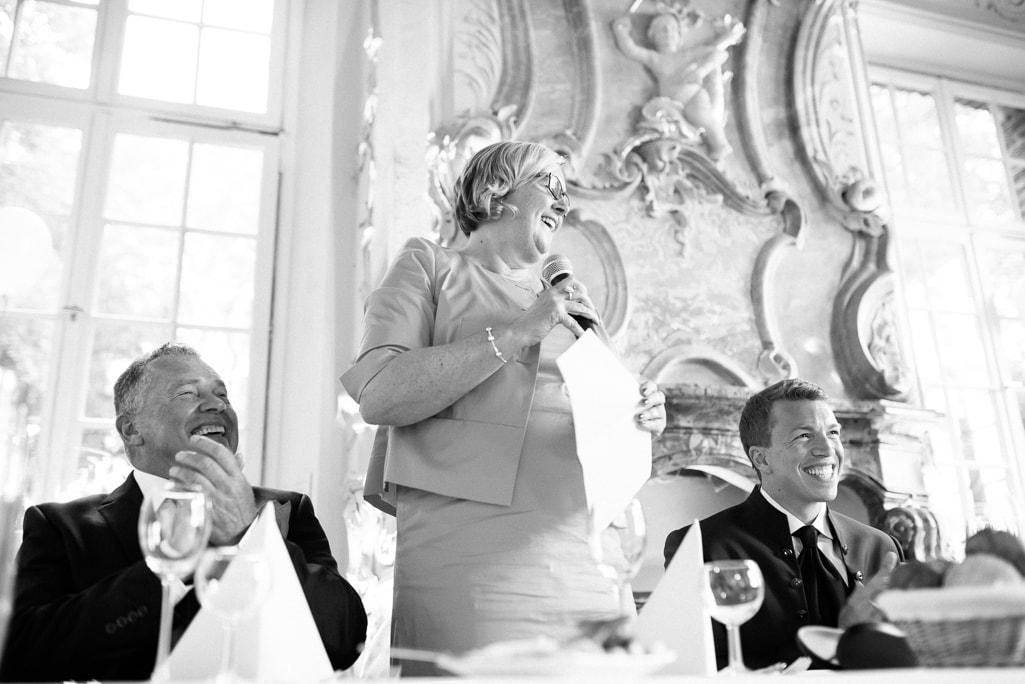 Vera Prinz_Hochzeitsfotos Anna & Patrick_070