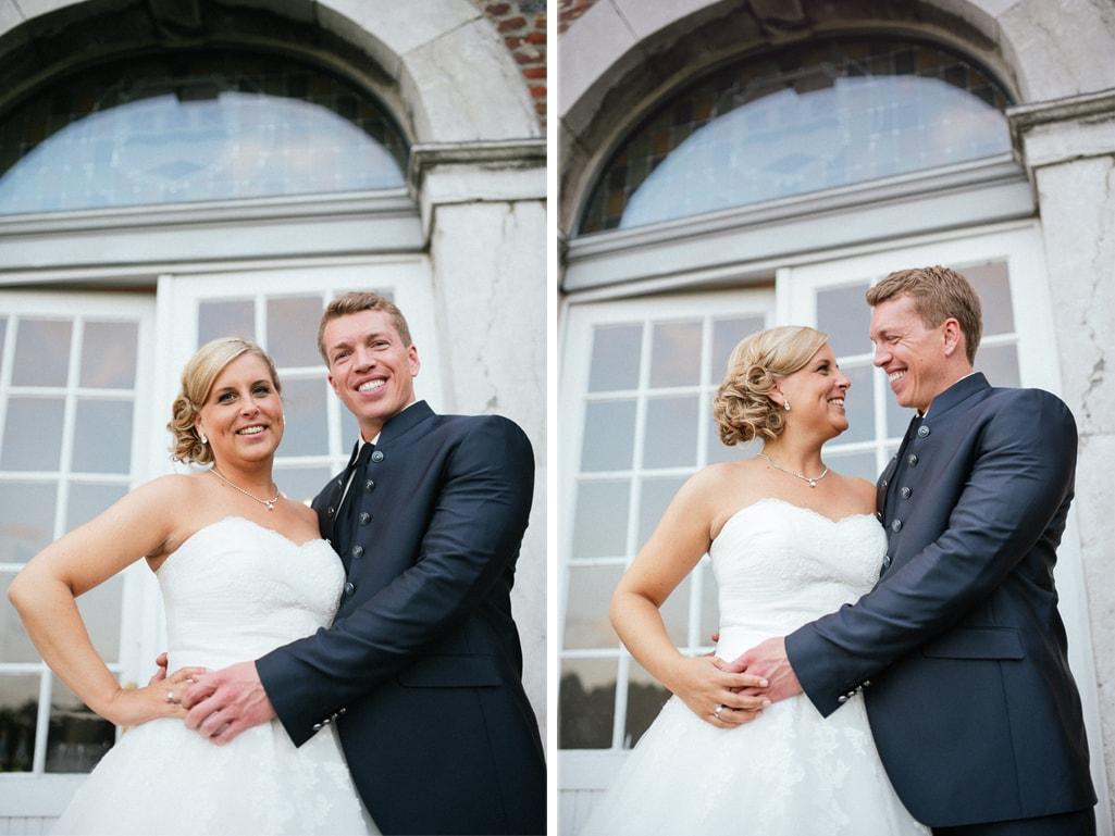 Vera Prinz_Hochzeitsfotos Anna & Patrick_078