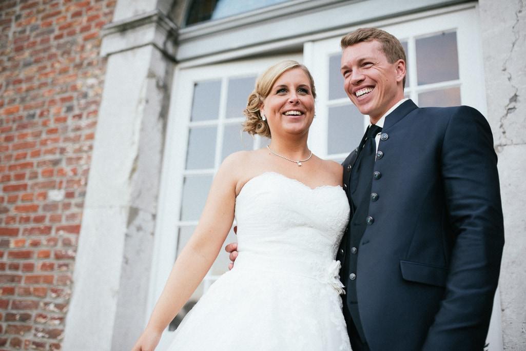 Vera Prinz_Hochzeitsfotos Anna & Patrick_081