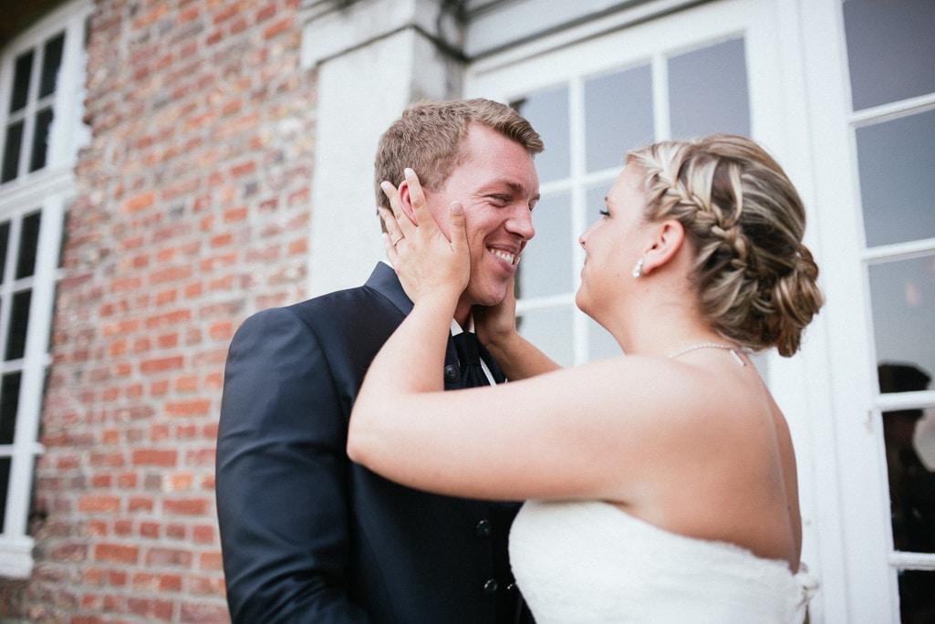 Vera Prinz_Hochzeitsfotos Anna & Patrick_085
