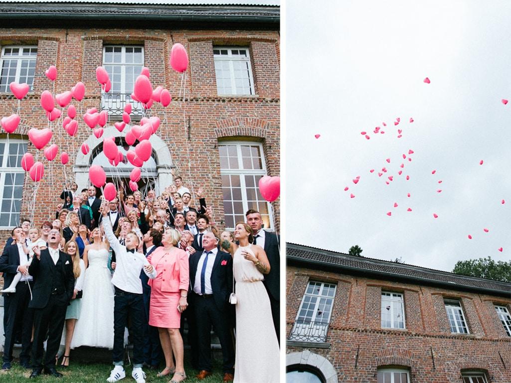 Vera Prinz_Hochzeitsfotos Anna & Patrick_086 (2)