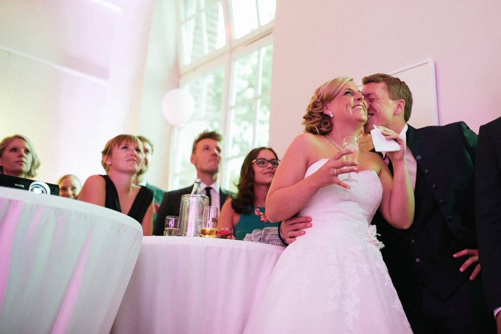 Vera Prinz_Hochzeitsfotos Anna & Patrick_086