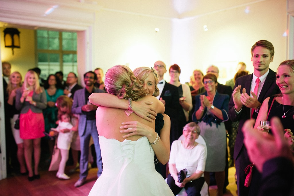 Vera Prinz_Hochzeitsfotos Anna & Patrick_087