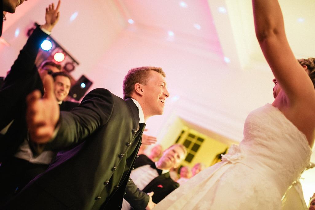 Vera Prinz_Hochzeitsfotos Anna & Patrick_094