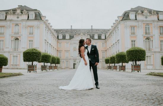 Hochzeit Brühler Schloss-Hochzeit Erftstadt-Hochzeit Köln-Hochzeitsfotograf Köln-Hochzeitsfotograf NRW-Boho-Vintage-Hippie-Hochzeit-Vera Prinz