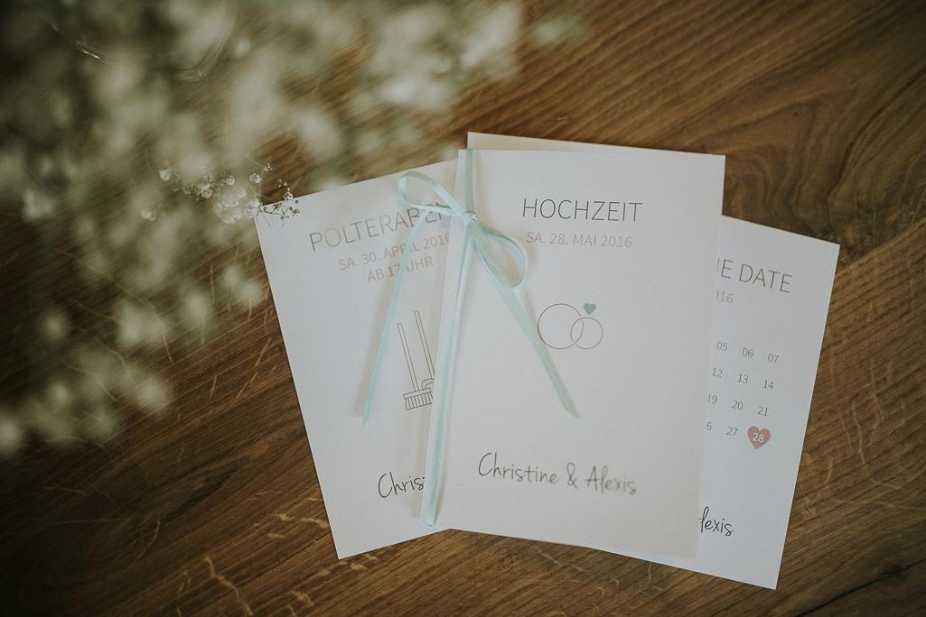Vera Prinz_Hochzeit Köln_Christine Alexis_000