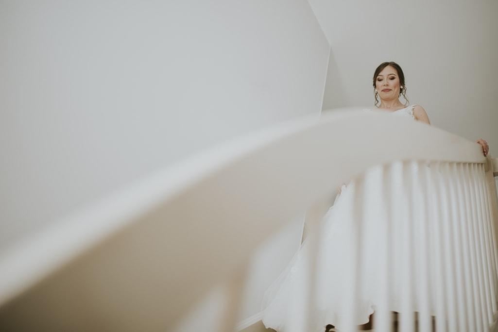 Vera Prinz_Hochzeit Köln_Christine Alexis_014