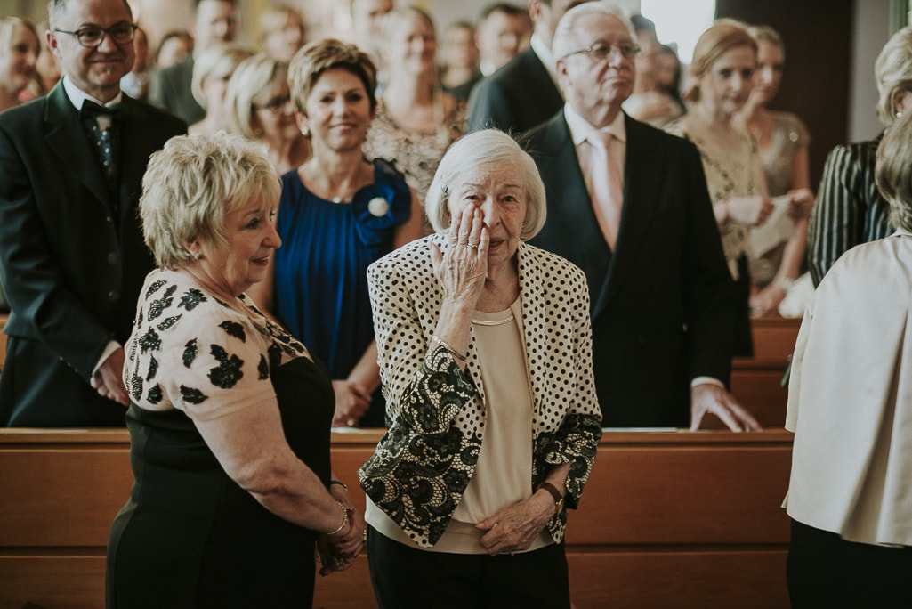 Vera Prinz_Hochzeit Köln_Christine Alexis_020