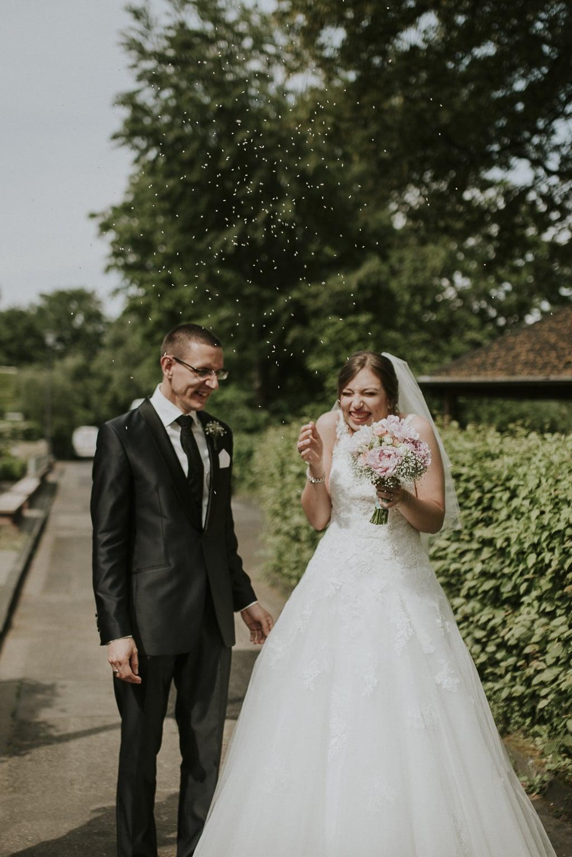 Vera Prinz_Hochzeit Köln_Christine Alexis_027