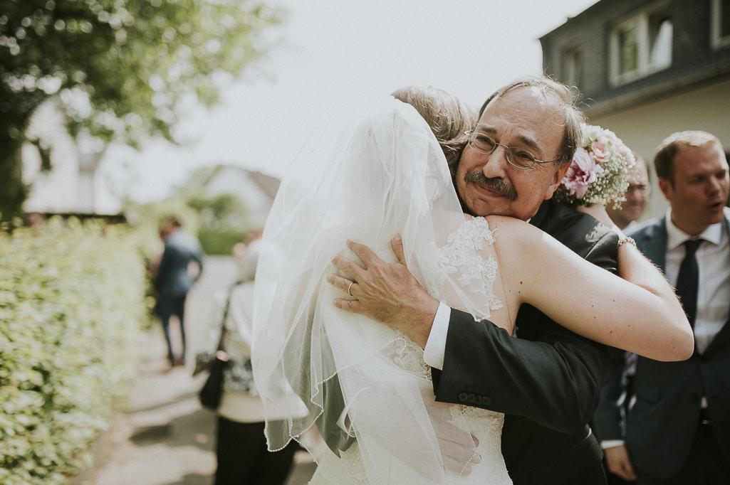 Vera Prinz_Hochzeit Köln_Christine Alexis_030