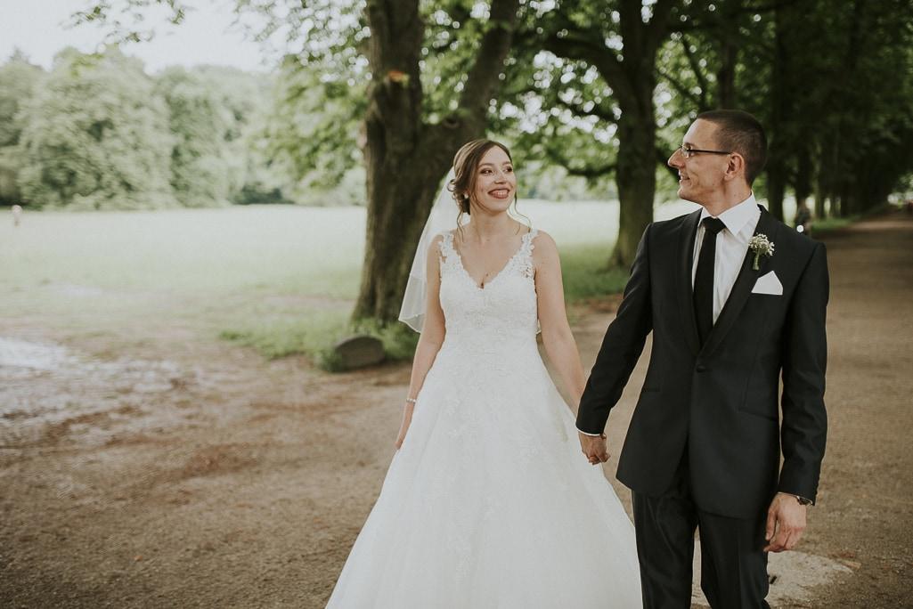 Vera Prinz_Hochzeit Köln_Christine Alexis_040