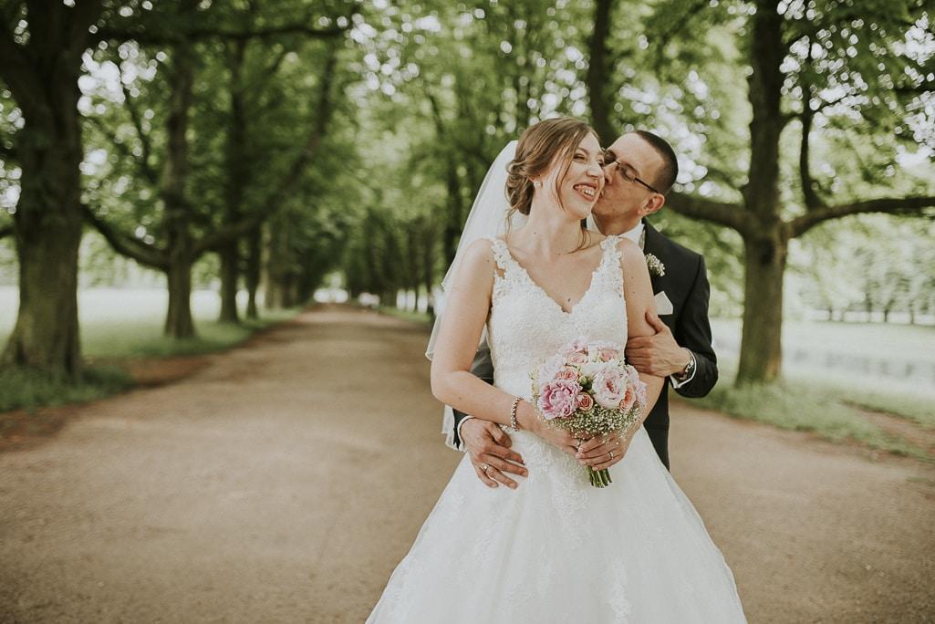 Vera Prinz_Hochzeit Köln_Christine Alexis_043