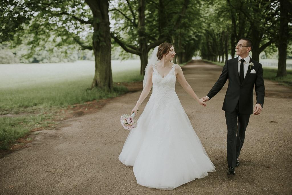 Vera Prinz_Hochzeit Köln_Christine Alexis_045